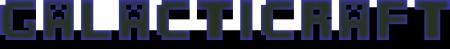 Мод на космос в minecraft 1.7.10 - Galacticraft