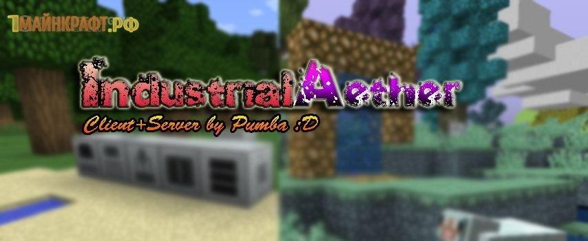 Minecraft Server List - English Minecraft Private Server ...