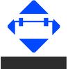 WorldGuard для майнкрафт 1.8.1
