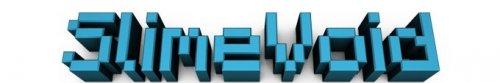 SlimeVoid Library для майнкрафт 1.8.9
