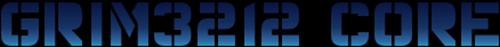 Мод Grim3212 Core для майнкрафт 1.7.2