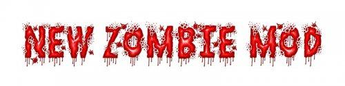 New Zombie Mod для майнкрафт 1.8.9 - мод на новых зомби