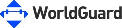 Плагин WorldGuard для майнкрафт 1.7.10