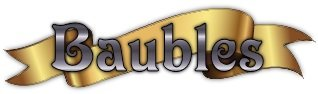 Мод Baubles для майнкрафт 1.9