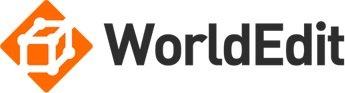 Плагин WorldEdit для майнкрафт 1.9
