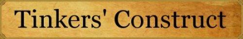Мод Tinkers' Construct для майнкрафт 1.7.2