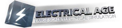 Мод The Electrical Age для майнкрафт 1.7.10