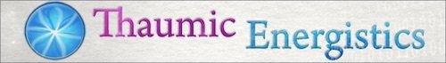 Мод Thaumic Energistics для майнкрафт 1.7.10