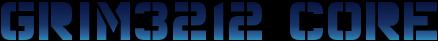 Мод Grim3212 Core для майнкрафт 1.8