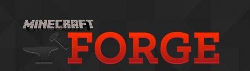 Minecraft Forge 1.10.2