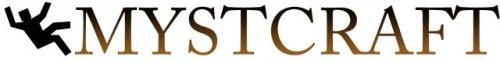 Мод Mystcraft для майнкрафт 1.7.10