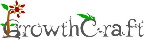 Мод GrowthCraft для майнкрафт 1.7.10