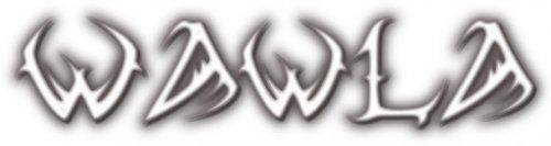 Мод Wawla для майнкрафт 1.10.2
