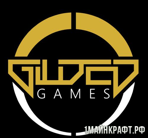 Мод Gilded Games Util для Майнкрафт 1.7.10