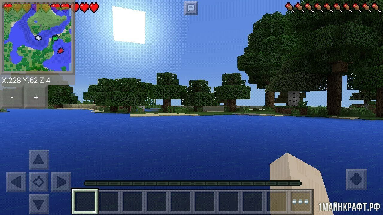 [Client+Server][1.7.10][110+ mods] The Journey by Obscurus ...