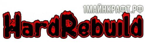 Сборка майнкрафт 1.10 с модами