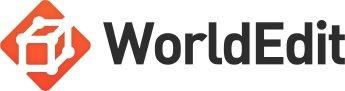 Мод WorldEdit для Майнкрафт 1.11